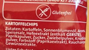 funnyfrisch ungarisch glutenfrei