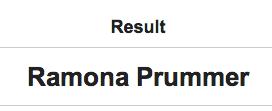 RamonaPrummer2