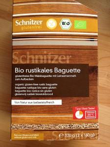 Schnitzer_Baguette_rustikal