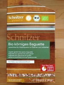Schnitzer_KoernerBaguette