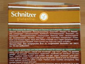 Schnitzer_KoernerBaguette_Inhalt