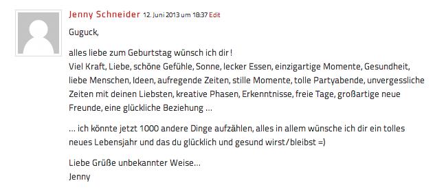 JennySchneider_comment