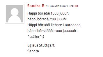 SandraB_comment