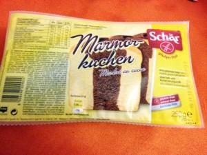 Schaer_Marmorkuchen