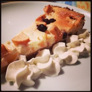 kaesekuchen_fertig