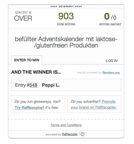 winner_ibi_kalender