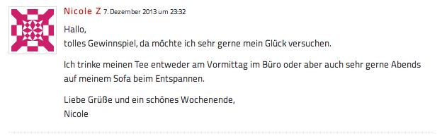 Winner_Kommentar