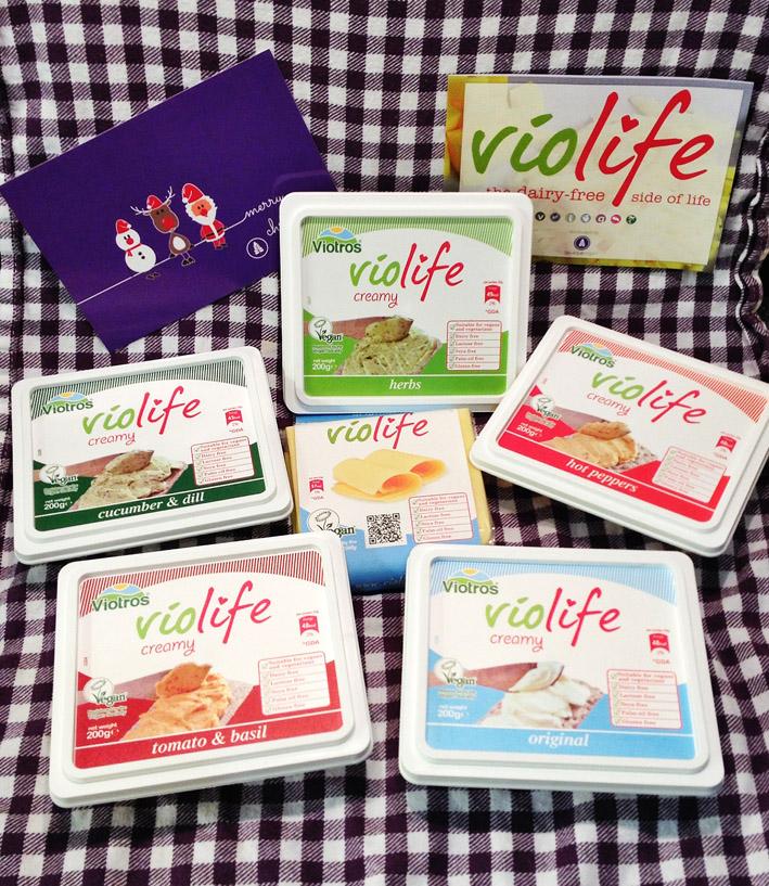 violife_paket