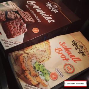 Brot_Packung