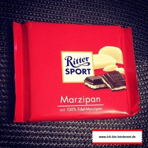 RitterSportMarzipan