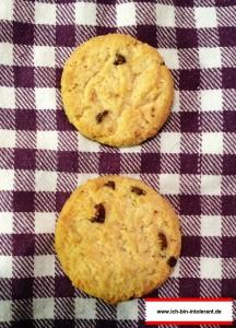 cookies_vergleich