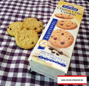 glutano_cookies