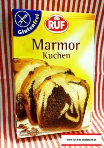 Ruf_Marmorkuchen_GF
