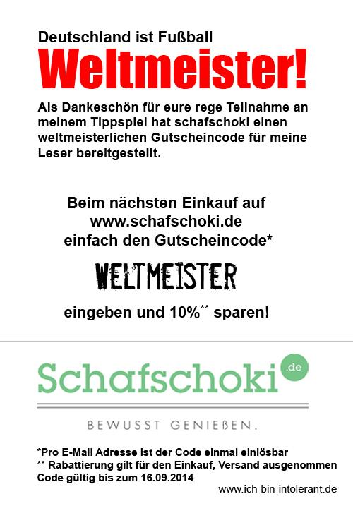 Tippspiel_Gutscheincode