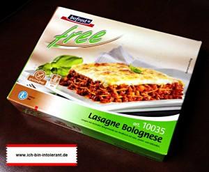lasagne_free