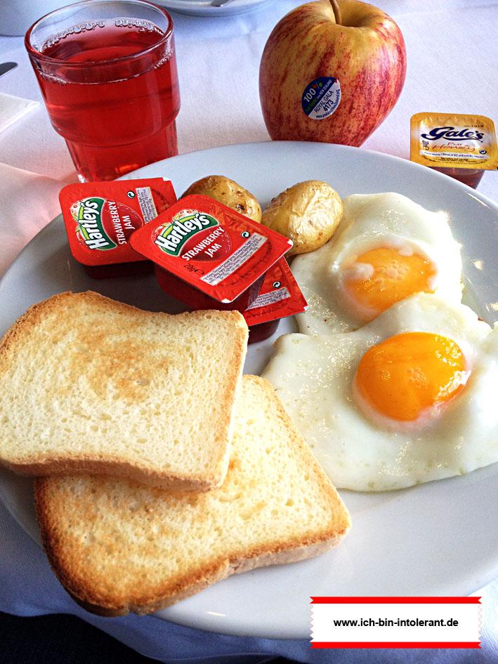 BestWestern_breakfast