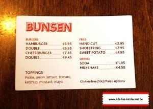Bunsen01