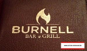 Burnell01