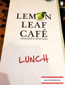 LemonLeafCafe01