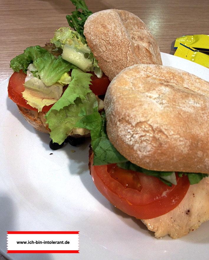 SandwichBarAirport02