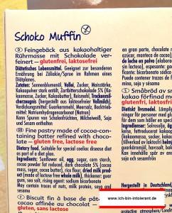 HM_Muffin_Zutaten
