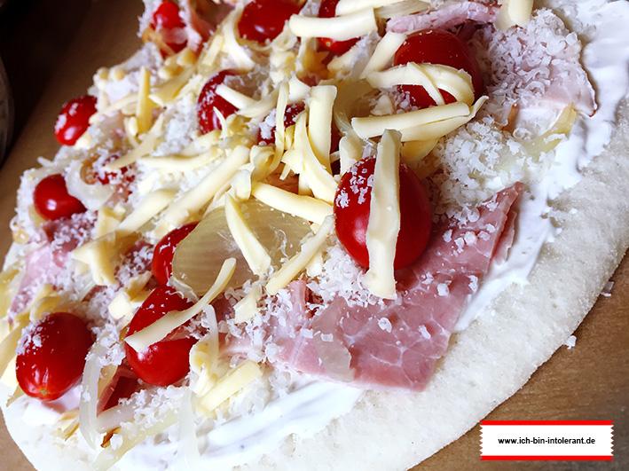 bofrost_pizza_glutenfrei_05
